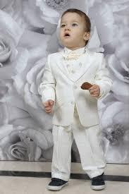 costume mariage bã bã costume et robe de baptême pour bébé à alpes maritimes