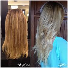does hair look like ombre when highlights growing out 91 best styledbykate images on pinterest short hair