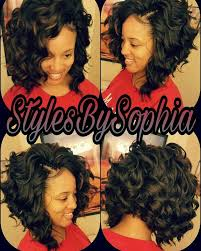 38 piece weave hairstyles 38 best a images on pinterest black girls hairstyles braids