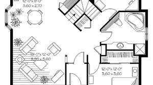 best floor plans for small homes darts design com modern cool home floor plans awesome house