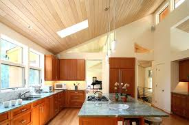 Pendant Lights For Vaulted Ceilings Vaulted Ceiling Kitchen Lighting Pendant Lighting For Vaulted