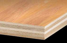what is cabinet grade plywood furniture grade plywood specialty plywood exotic plywoods