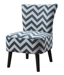 35 best take a seat images on pinterest accent chairs