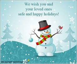 happy holidays messages holidays messages sms and wishes dgreetings