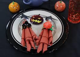 halloween mummy background 50 best halloween table decoration ideas for 2017