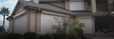 rolling shutter security shutters window coverings roll a shield