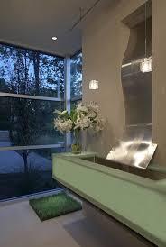 Indoor Waterfall Home Decor by 40 Best Indoor Waterfalls Design Images On Pinterest Indoor