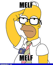 Meme Creat - 44 best homero nerd meme creator images on pinterest awesome
