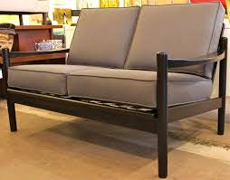 Modern Furniture Texas by 78 Best Danish Design Images On Pinterest Danish Design
