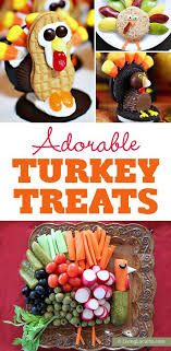 838 best thanksgiving images on cooking recipes cook