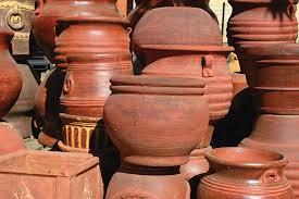 terra cotta pottery britannica com