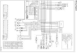 kawasaki mule 610 electrical wiring diagram kawasaki mule 610 fuse