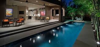pool design outdoor pool designs that you would wish they were yours