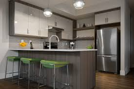 kitchen cabinets oakland appliance superior kitchen cabinets how to make the best use of