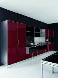 wonderful white black wood glass unique design small modern