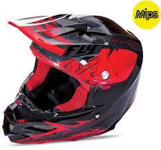sixsixone motocross helmets fly racing f2 carbon helmet reviews comparisons specs