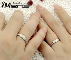 cheap wedding sets for him and matching cheap wedding rings for him and at imens