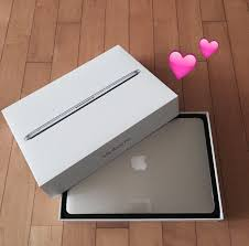 amazon black friday 2017 computadoras apple 2017 best 25 macbook pro ideas on pinterest apple macbook pro