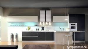 kitchen furniture list kitchen cut cabinets photo list reviews shape styles furniture