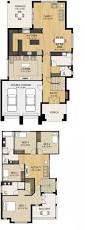39 best house plans images on pinterest home design house