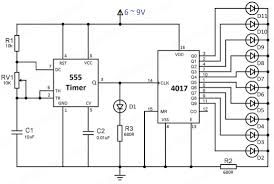 diagram electrical diagram togelll