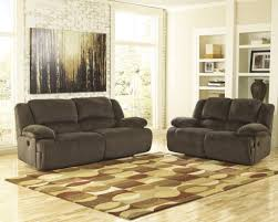 couch and chair set best furniture mentor oh furniture store ashley furniture