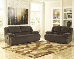 living room groups best furniture mentor oh furniture store ashley furniture