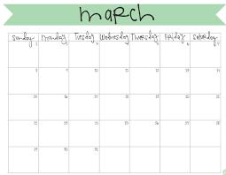 the 25 best 2017 calendar template word ideas on pinterest word