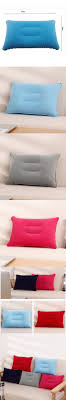 best bed rest pillow bedroom bed rest pillow with arms best of the 25 best bed rest