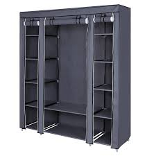 shop amazon com closet systems