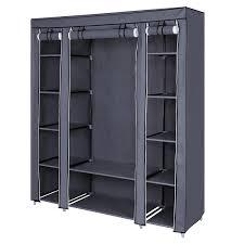 Closet Organizing Ideas For Kitchen Home Design By John Shop Amazon Com Closet Shelves