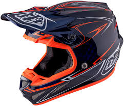 motocross helmets closeouts troy lee designs motocross helmets shop online store buy cheap