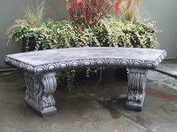 Fleur De Lis Patio Furniture Welcome To Fleur De Lis Garden Ornaments In Seattle Outdoor Garden