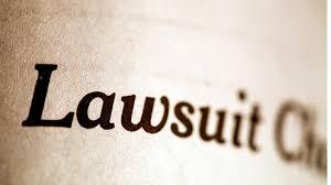 Lawsuite Abusive Staff Called Nyc Group Home The U0027bronx Zoo U0027 Lawsuit Nbc