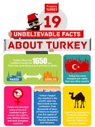 best 25 facts about turkey ideas on istanbul turki