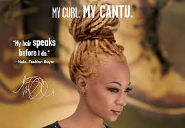 unique hairstyles for long hair cantu beauty home
