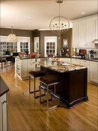 kitchen kitchen colour combination dark floor kitchen best wall
