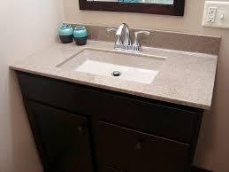 Rustic Bathroom Vanities And Sinks - bathroom design fabulous rustic bathroom vanities 48 bathroom