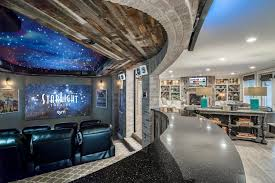 projector vs tv home theater flatscreen tv vs projection which is better tym smart homes