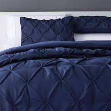 Best 10 Blue Comforter Sets by Best 25 Navy Blue Comforter Sets Ideas On Pinterest Blue