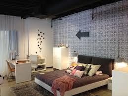 boconcept san francisco inspiring showrooms pinterest