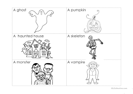 Light O Rama Halloween Sequences Free by Printable Halloween Games Halloween Party Activities Yelmo S
