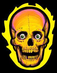 the phantom gazette u2013 news on all things halloween
