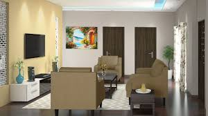 lower middle class home interior design 2 bhk interior design india 1 room kitchen plans lower middle class