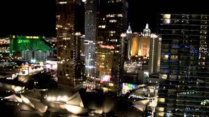 Best Las Vegas Breakfast Buffet by Las Vegas Cosmopolitan Best Breakfast Buffet Cab Calloway Youtube