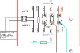 100 teco motor wiring diagram teco servo drives jsda series