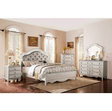 sale 2608 00 toulouse traditional 5 pc bedroom set bedroom