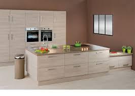 cuisine tridome tridome cuisine 100 images amazing tridome meuble salle de