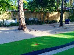 synthetic grass lake elsinore california garden ideas commercial