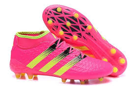 womens football boots australia adidas s ace 16 2 primemesh firm ground football boots pink